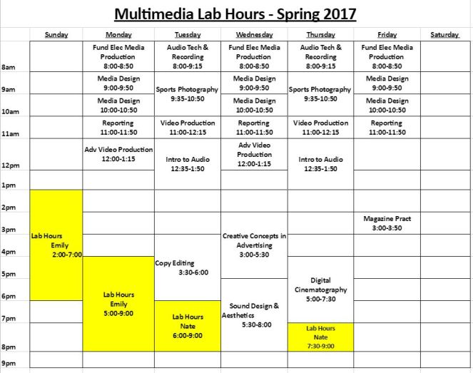 mm-lab-hours