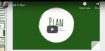 4-year-plan video thumbnail